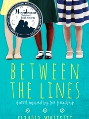 Bk-cover-Between-the-Lines