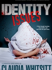 Bk-cover-Idenity-Issues