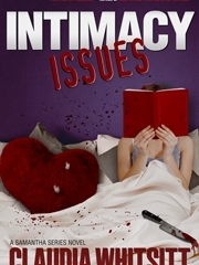 Bk-cover-Initimacy-Issues