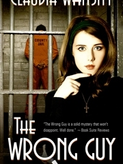 Bk-cover-WrongGuy_