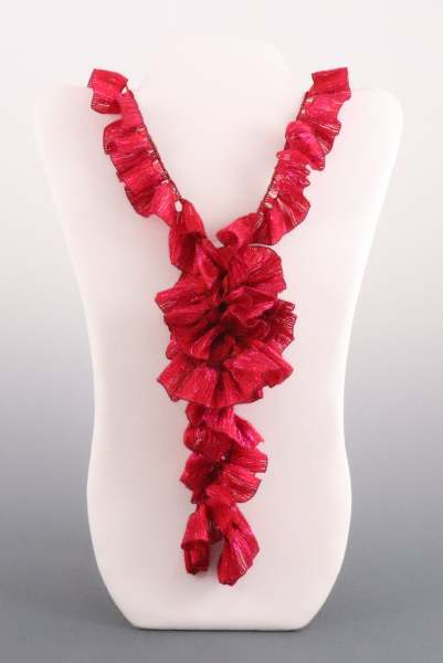 valerie-red-ruffle-scarf