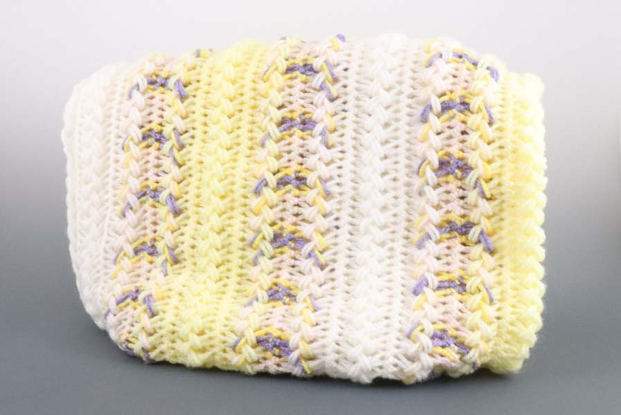 valerie-yellow-white-violet-afghan